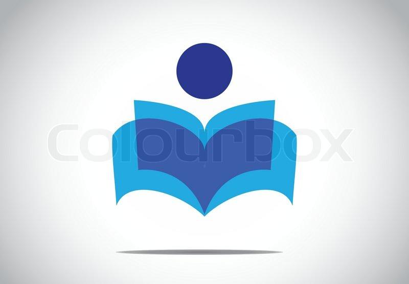 Adult book shop - 2 6