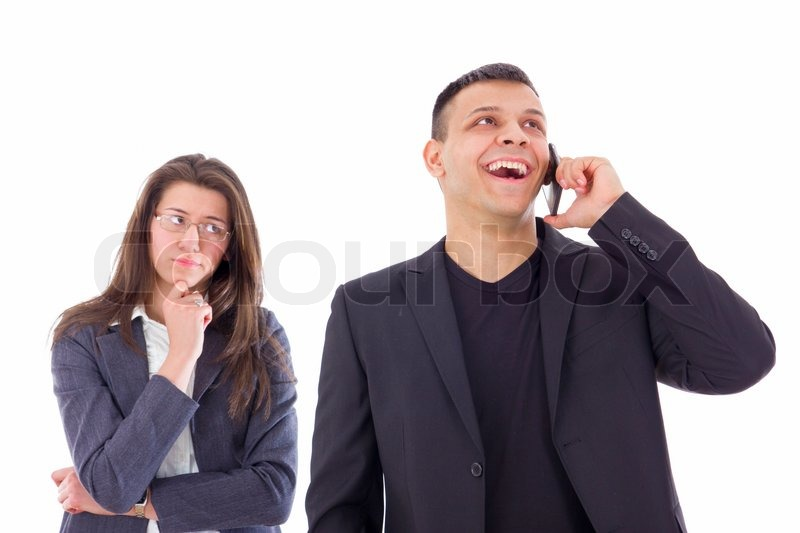 Как сделать мужу по телефону