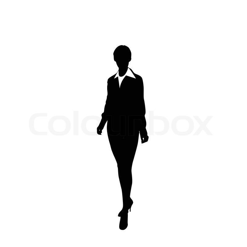 Юбки для полных женщин различные фасоны с фото выкройки