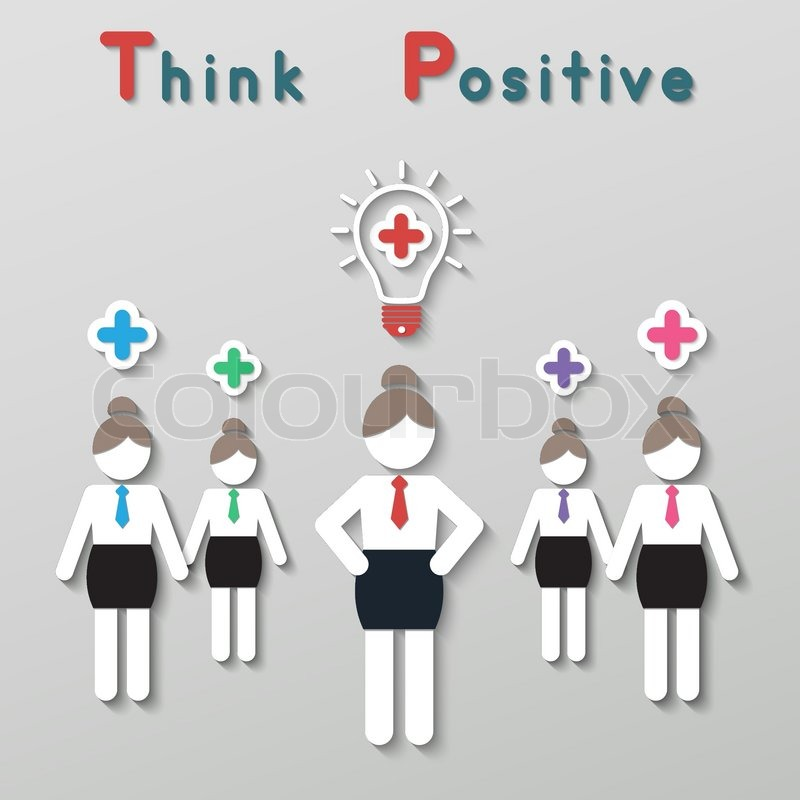 positive thinking paper Essay on positive thinking - online homework writing company - we help students to get high-quality writing assignments for an affordable price custom term paper writing and editing help - get professional help with original essays, research papers and up to dissertations with benefits secure homework writing and editing company - order high.