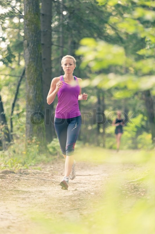 how to train young runners