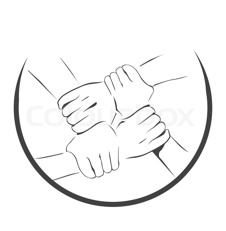 Change further What Is An Empathy Map likewise Unity Hand Symbol Vector 11663943 additionally Marketing Plan Consulting furthermore Fishbone Diagram. on management business model