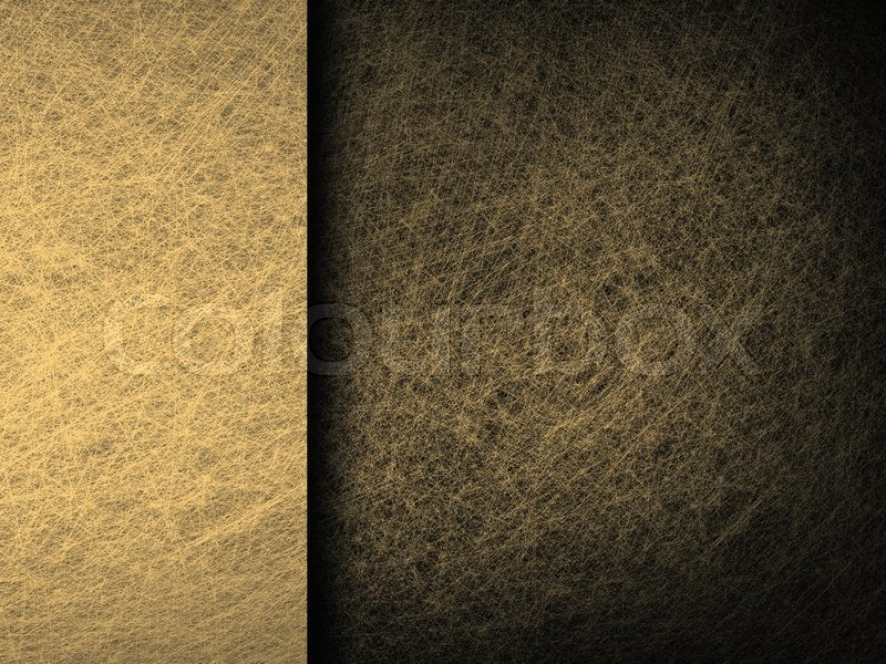 light gold vintage background - photo #14