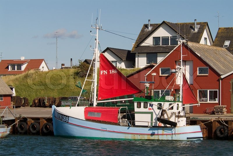Try North sea fishing boat plans | Using the plan