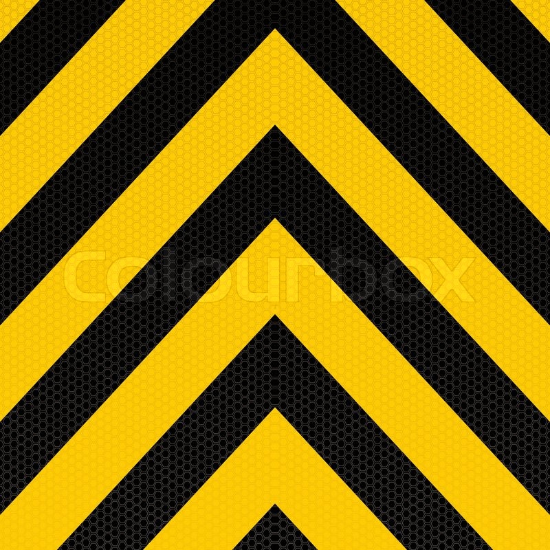 Yellow Black Caution Stripes together with Warning Tape moreover Caution Tape Border as well Stock Illustration Do Not Cross Line Caution Tape Vector Seamless Police Warning Set Prohibiting Red Lines Image68307604 as well 2009 06 27 20230Vac 20electricity. on warning tape border