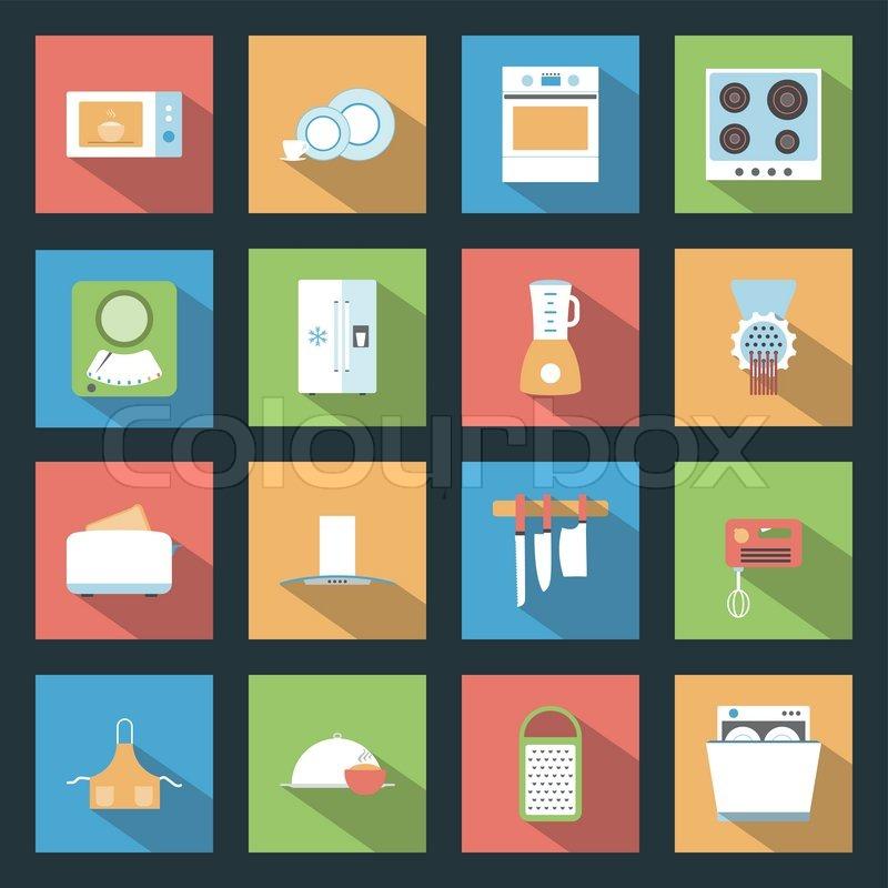 Haushalt zeichen design vektorgrafik colourbox for Haushalt design