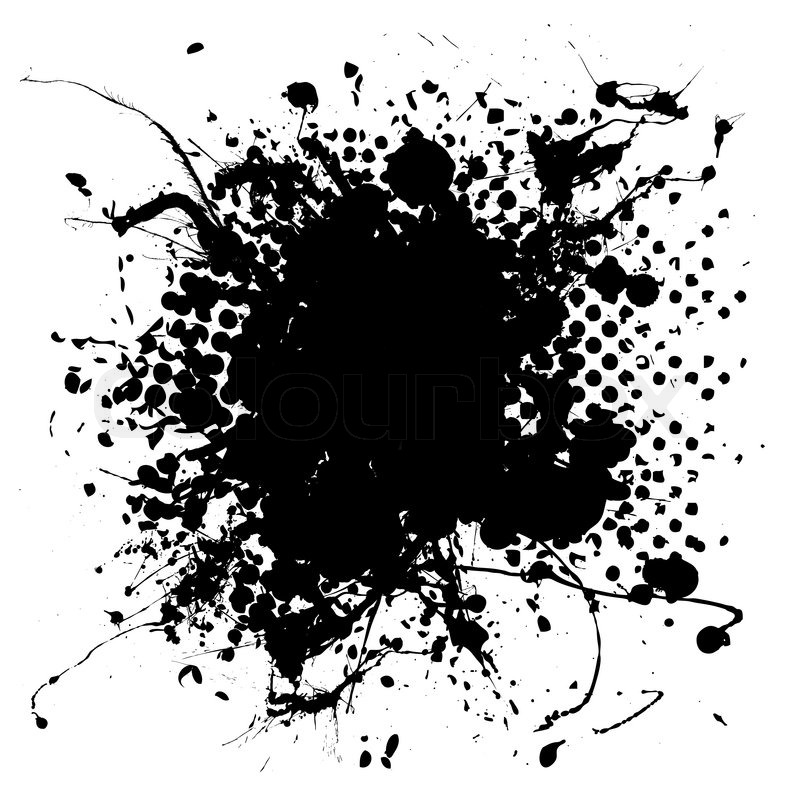 Paint Net Fade Effect