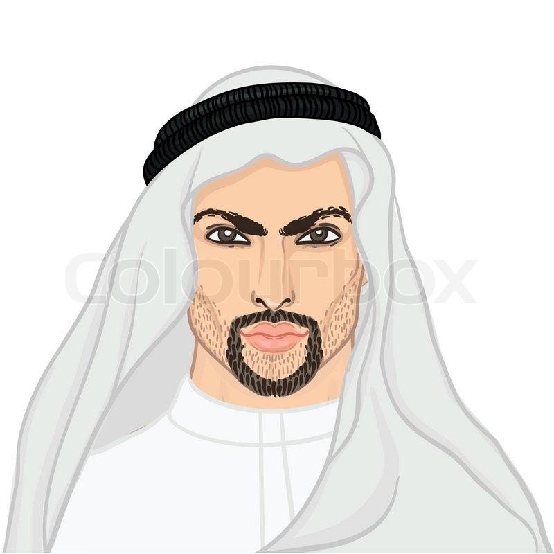 image Muslim and white guy cute meet new