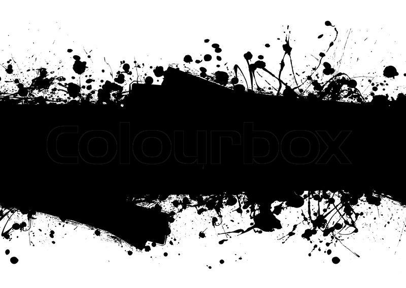 Black Ink скачать торрент - фото 3