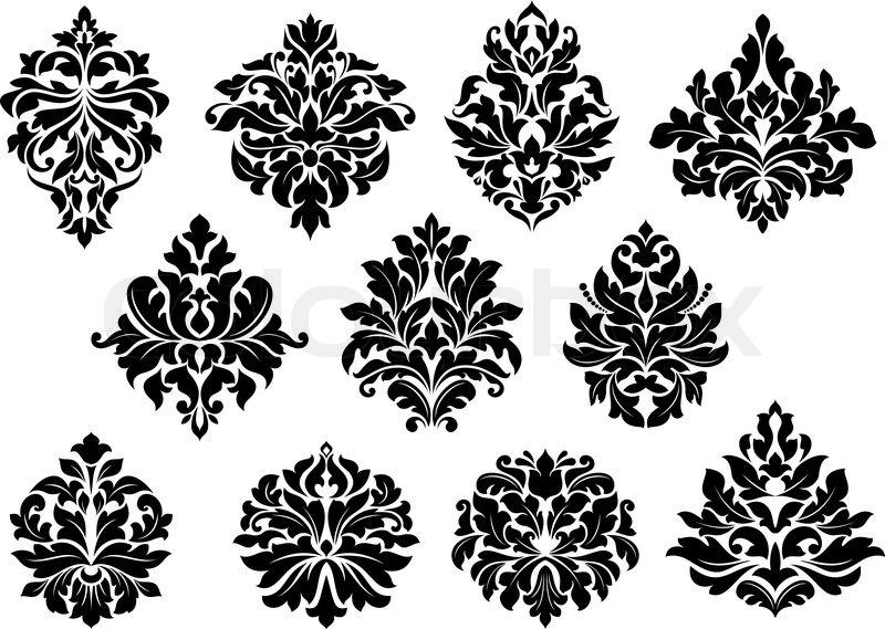 Element Of Interior Design Texture