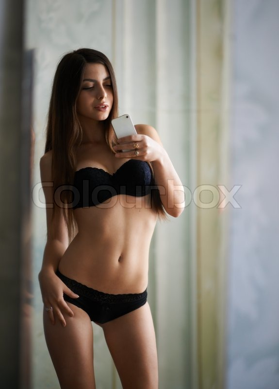 Fat mature sex pics