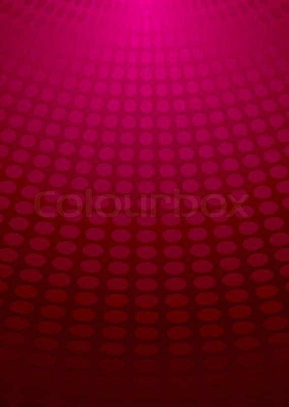 Image Result For Maroon Color Background