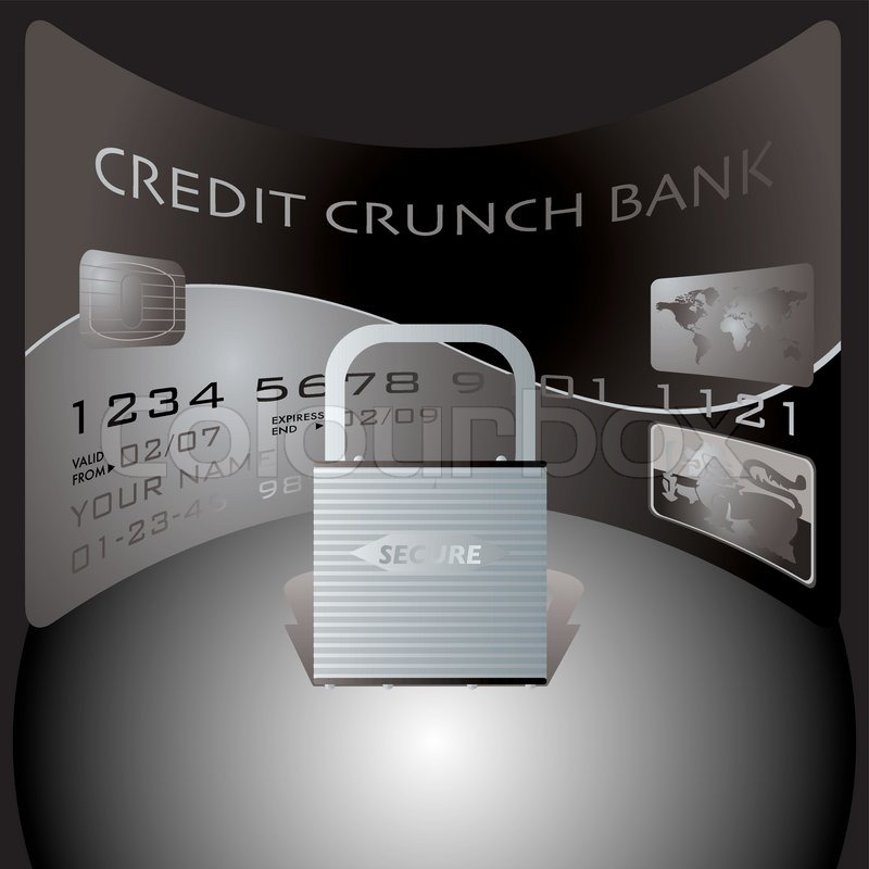 credit card effect economy The move will affect that's because credit card the federal reserve is raising its benchmark interest rate to reflect a solid us economy.