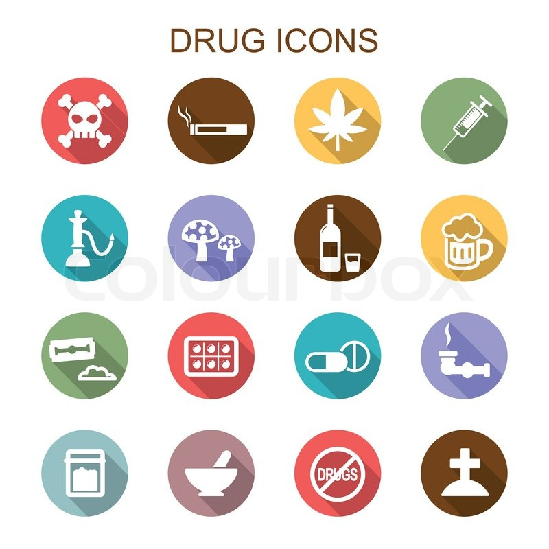 hobby hobbies with Drug Long Shadow Icons Vector 11720599 on Tag Machinist Projects And Hobbies besides 299278337707818468 besides Leisure Draft 6 moreover 621819 1000 in addition How To Create Icons In Powerpoint Free Download.
