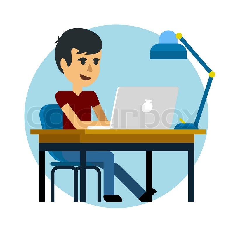 Home Based Jobs WITHOUT INVESTMENT Work From Home Copy
