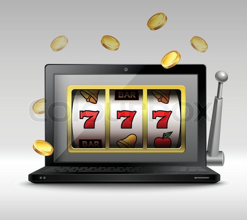 online kasino gylden