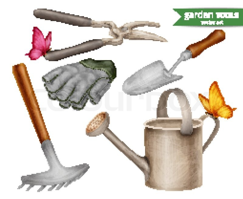 garden names awesome at gardening getdrawings personal tools com in free for landscaping silhouette