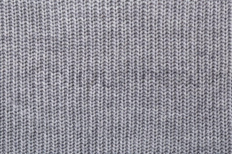Yarn background  Etsy