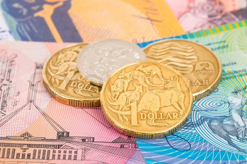 a discussion of australias exchange rate and its influence on australian economy Like interest rates, exchange rates fluctuate in response to a number of factors rises and falls in the exchange rate can have both negative and positive effects depreciation is the word used to describe a fall in the value of the australian dollar.