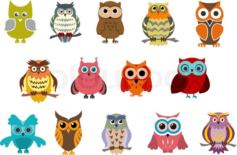 Free Christmas Wallpaper With Owls