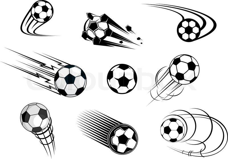 soccer ball logo vector wwwpixsharkcom images