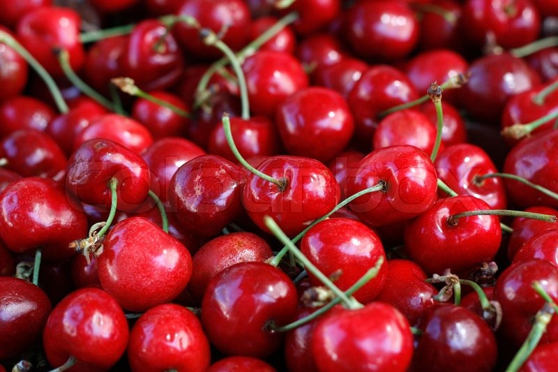 fruit pictures | stock photos | colourbox