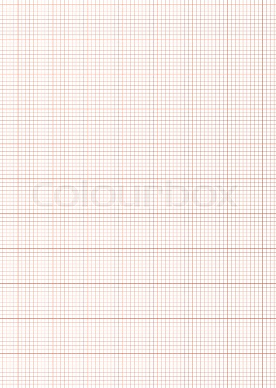 Number Names Worksheets : grid paper for math ~ Free Printable ...