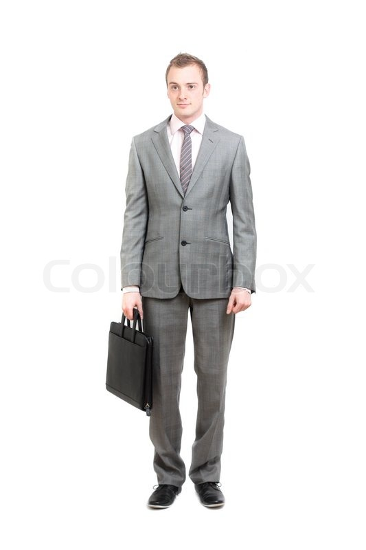 1179545-business-man-with-briefcase.jpg