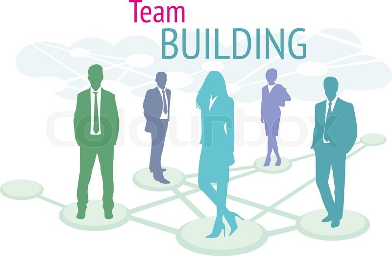 Team Building Activities For Workplace Free