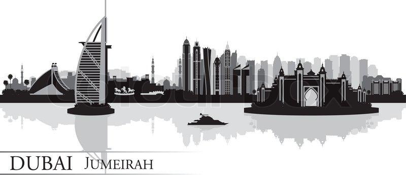 Graphic Design Dubai Media City