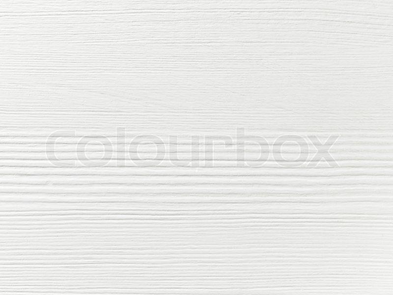White Wood Table Textu...