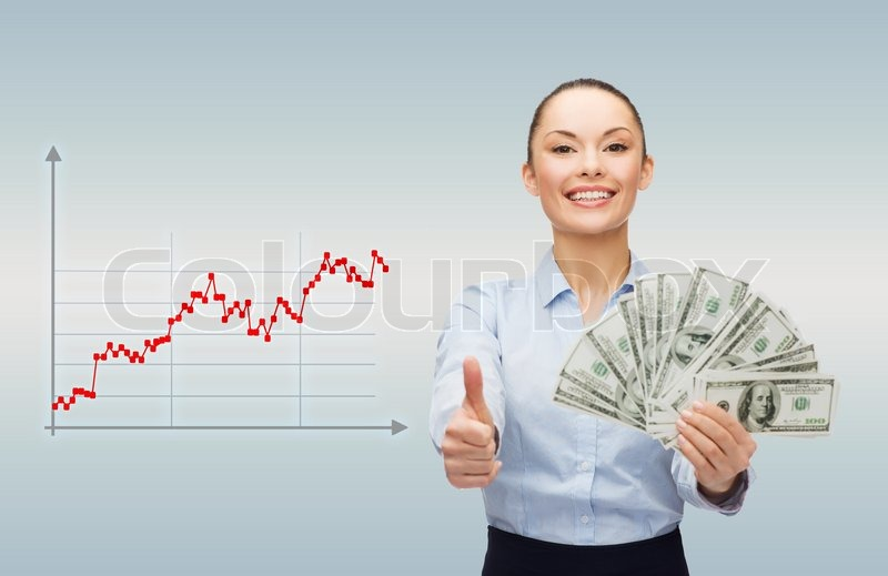 Free nifty option trading software