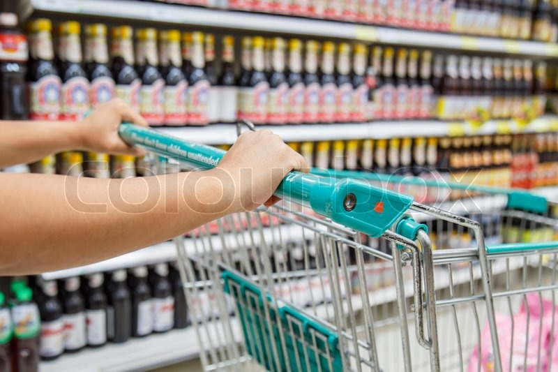 grocery, inc. essay Scenario grocery, inc is a retail grocery store chain based in houston, texas grocery has stores throughout texas - answered by a verified business tutor.