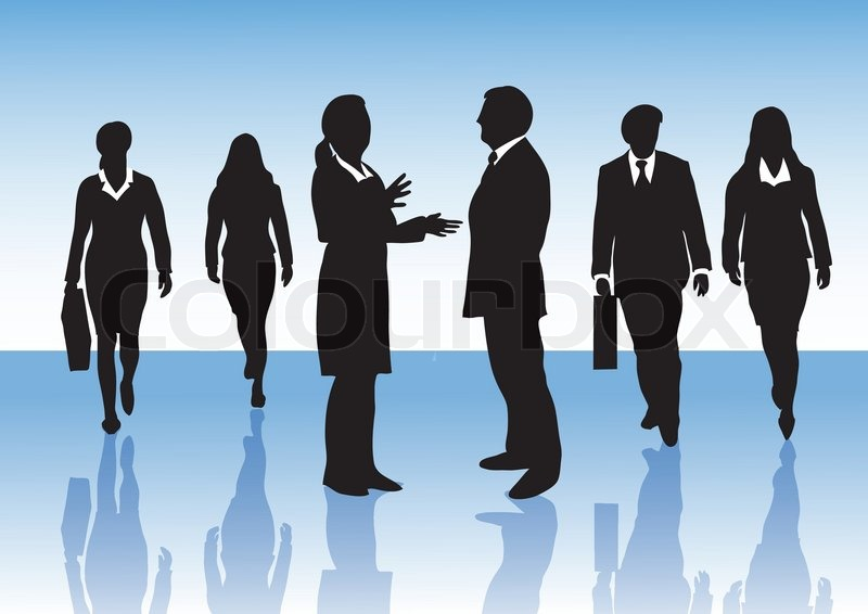 Free Business Men Cliparts, Download Free Clip Art, Free Clip Art on Clipart  Library