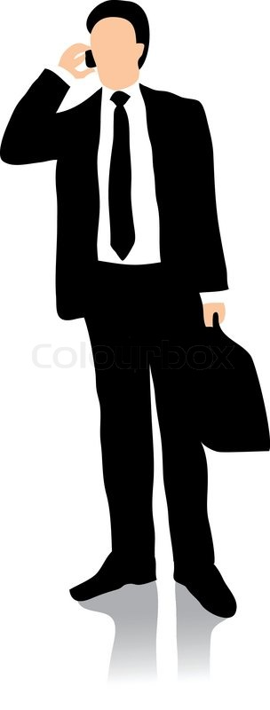 1184145-business-man-talking-in-mobile-p