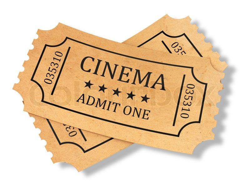 essay movie tickets hyderabad The ramoji film city in india is located in hyderabad spread over 1666 acres, it  is the largest  telugu cinema prayag film city noida film city film city  film and television institute of india state institute of film and television   jump up ^ ramoji film city hyderabad (entry fee, timings, entry ticket cost,  price).
