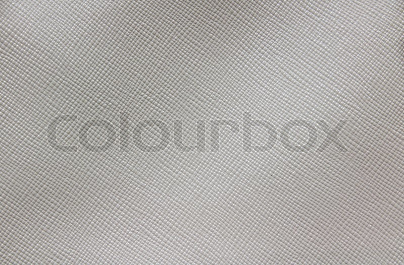 Rubber foam for baby play and background, stock photo