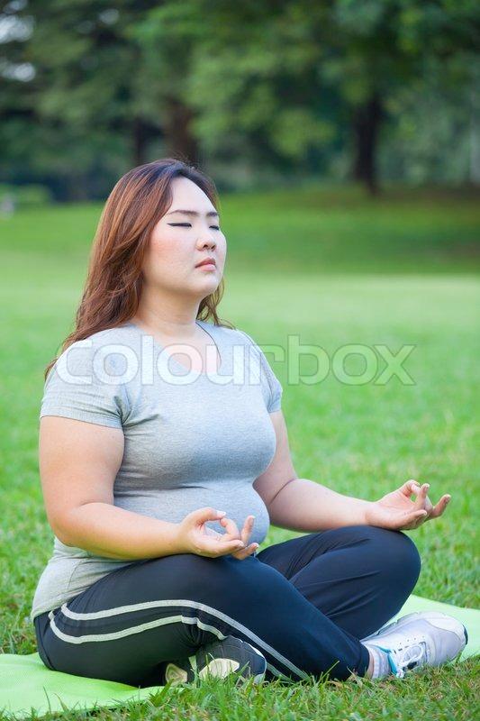asian girls with fat ass