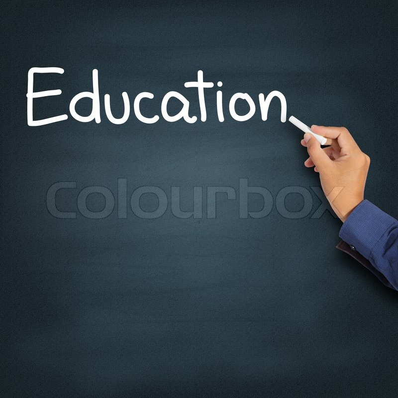 education views Philosophy of education can refer either to the application of philosophy to the problem of but in any case they propound views about what education should be.