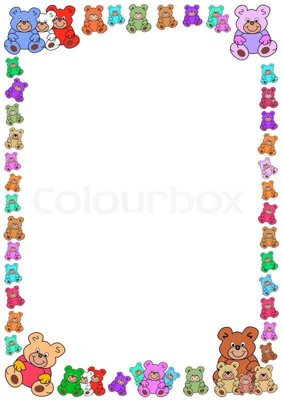 Images Of Horse Birthday Cake With White Background