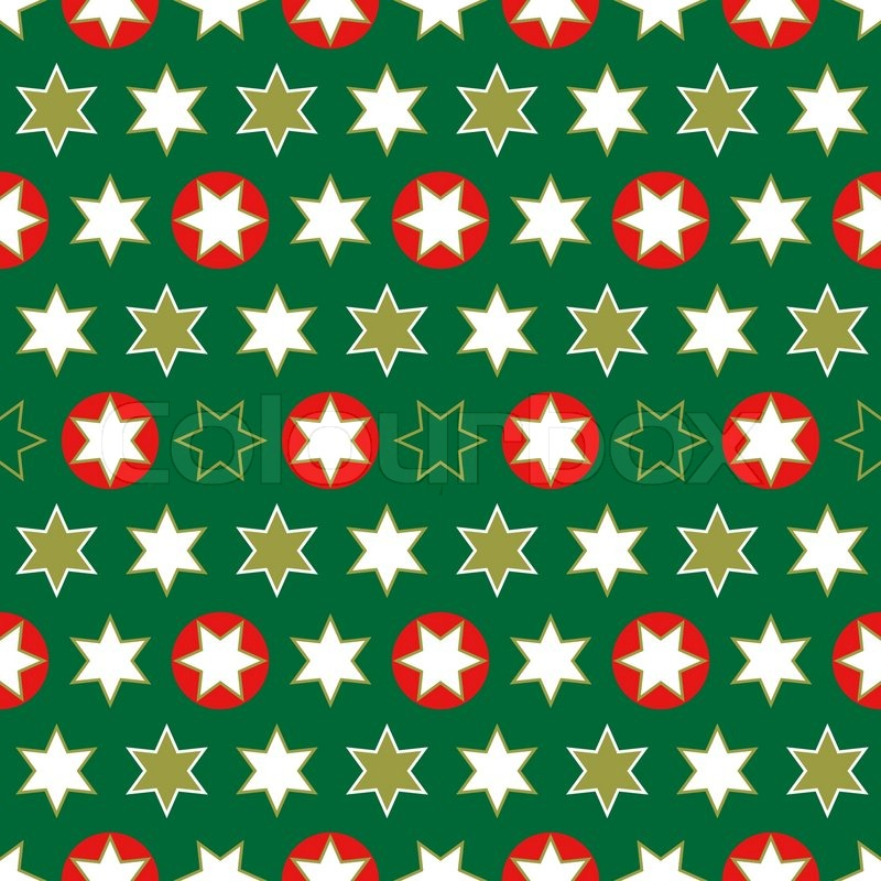 Image result for repeating patterns christmas paper