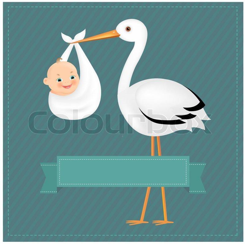 gave til nyfødt og mor