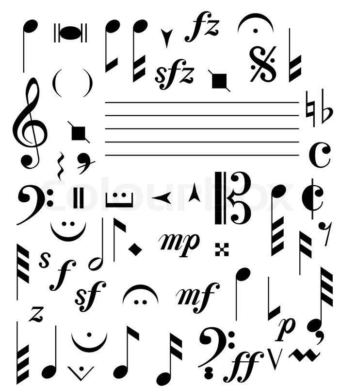 illustrierung illustration grafik  vektorgrafik  colourbox