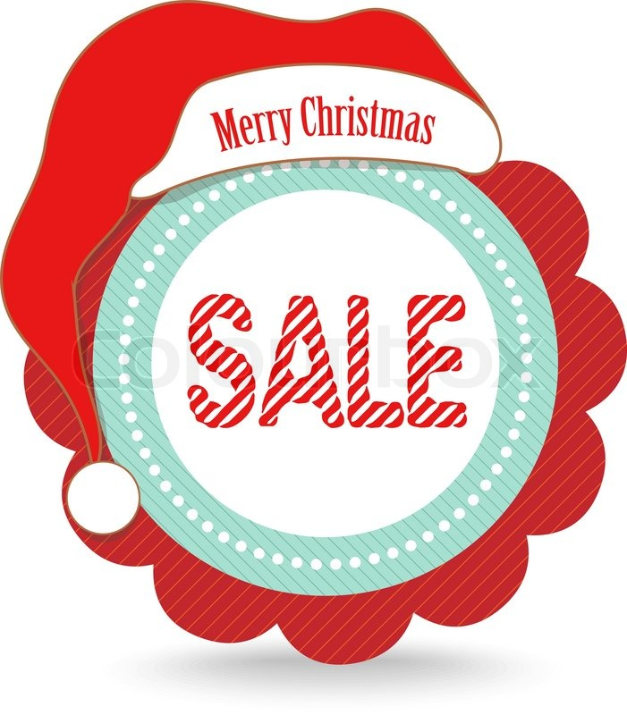 christmas sale 1300x1065 - photo #4