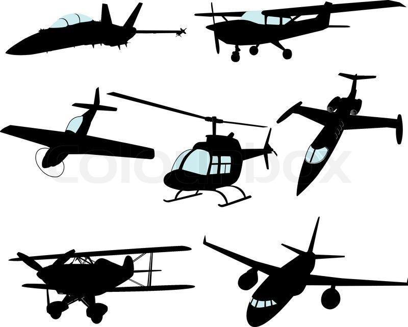 clipart  aviation  plane