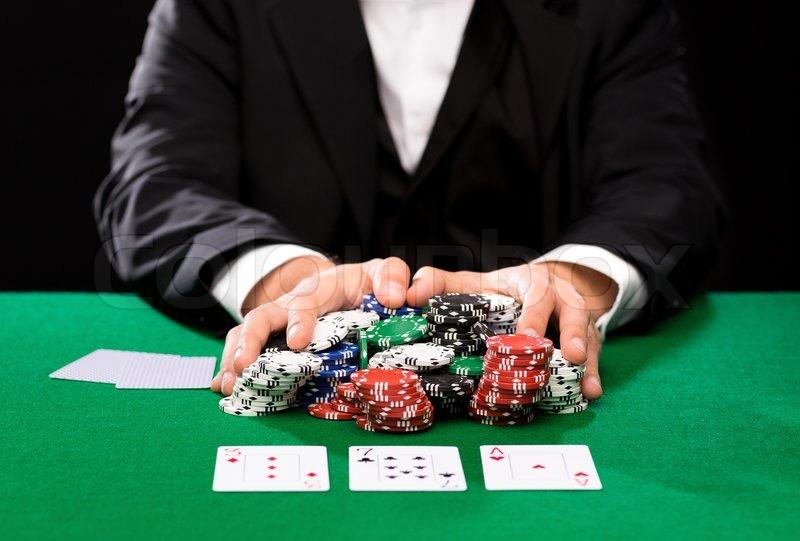 casino drive paradise island hotels