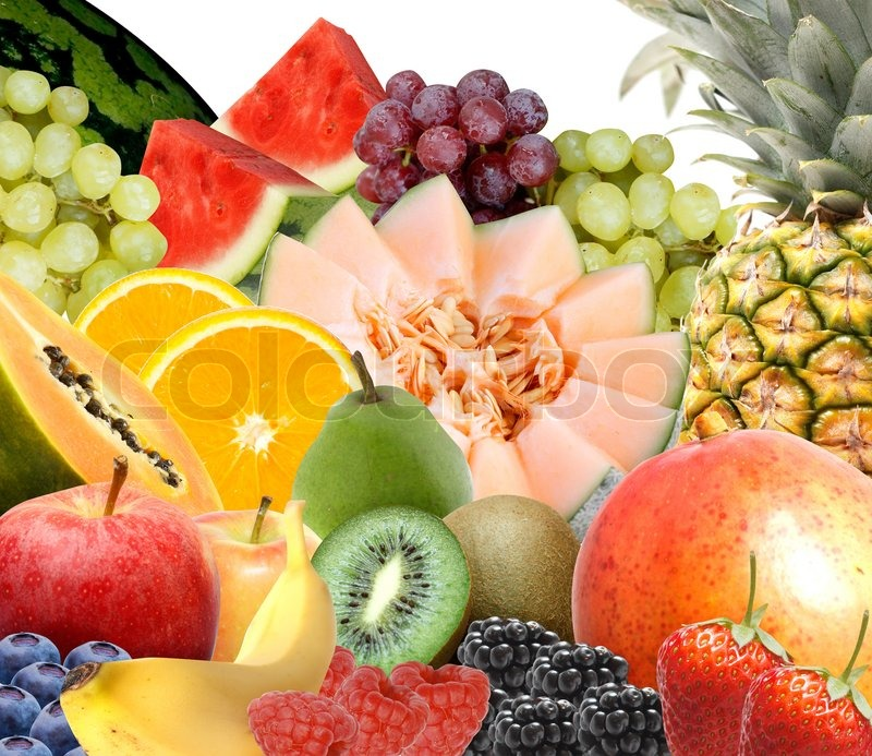 Natural Food Colour Suppliers