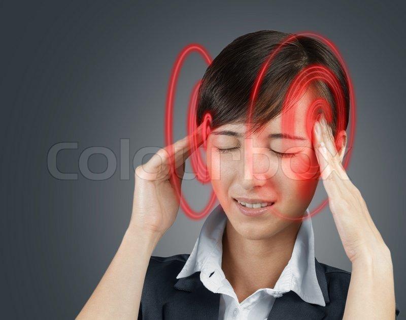 сигнальные, знаки когда встаешь кружится голова этом посте краткая
