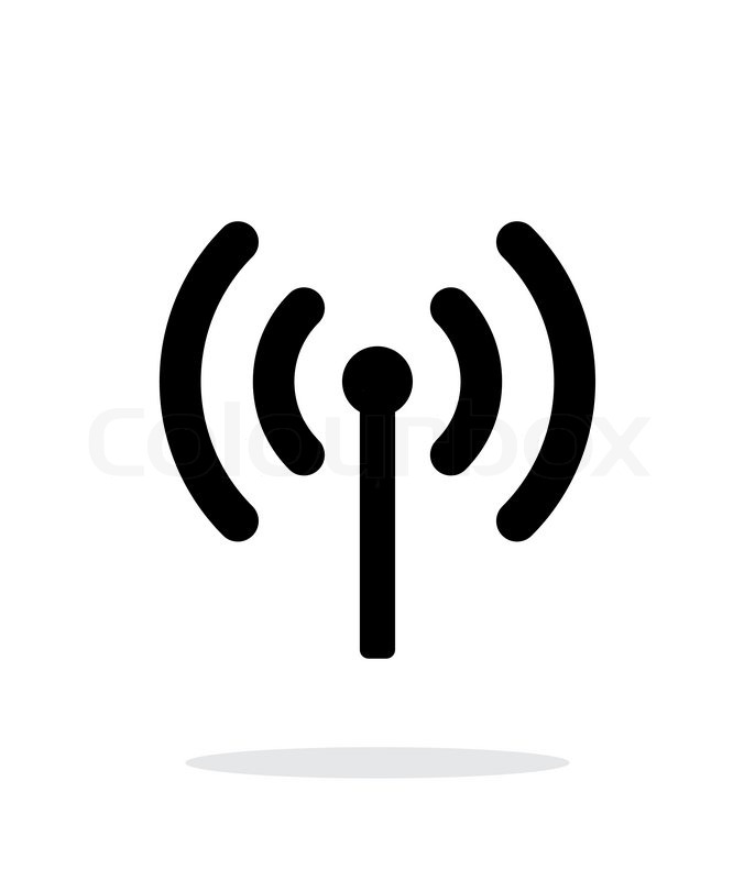 design of an fm signal communications essay Below is an essay on design an construction of fm transmitter  limited and pre-arranged signal such  its application in communication by gulgielmo.
