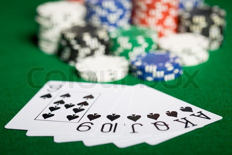 W casino free chips : BOYS-LONGING ML